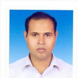 Profile picture of ফারুক আহমেদ