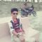 Profile picture of রিফাত নীল