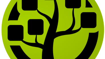 বড় ফাইলগুলি স্থান খালি দেখুন / মুছে ফেলুন WinDirStat (উইন্ডোজ ডাইরেক্টরি স্ট্যাটাসটিক্স)