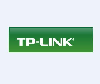 কিভাবে TP-LINK রাউটার কানেক্ট করবেন