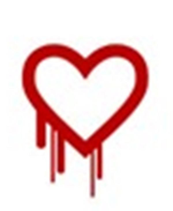 গুগল ক্রোম এক্সটেনশন দিয়ে Heartbleed আক্রান্ত ওয়েবসাইট চেক করুন