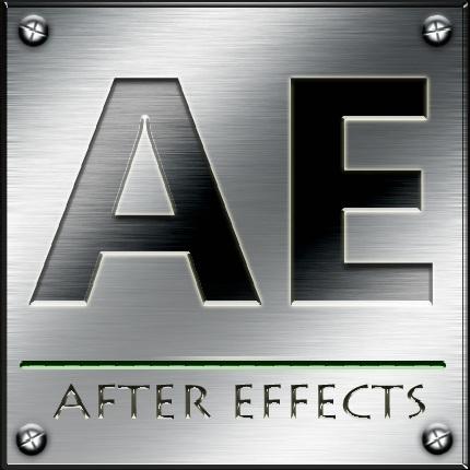Adobe After Effects বাংলা ভিডিও টিউটোরিয়াল [পর্ব-০৭] :: মোশান ট্র্যাকিং বেসিক টু এডভান্স