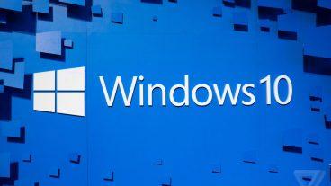 দেখুন কিভাবে Windows-10 পেনড্রাইবে Boot  করা হয়। আশা করি আপনাদের উপকারে আসবে।