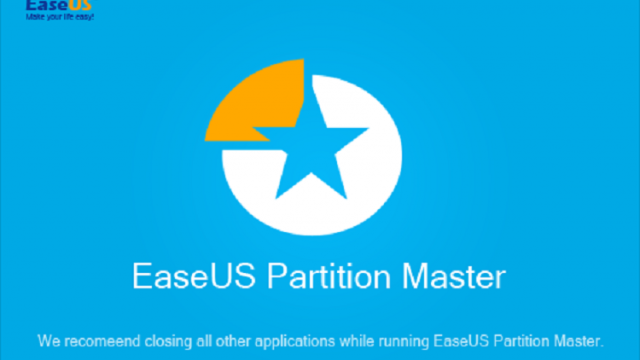 নিয়ে এলাম EASEUS Partition Master v12.0 Professional + Serial Key ! এর Latest সফটওয়্যার