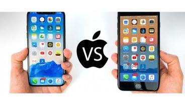 iPhone 8 এবং iPhone X  অ্যাপল পরিবারের নতুন দুই সদস্যের খুঁটিনাটি