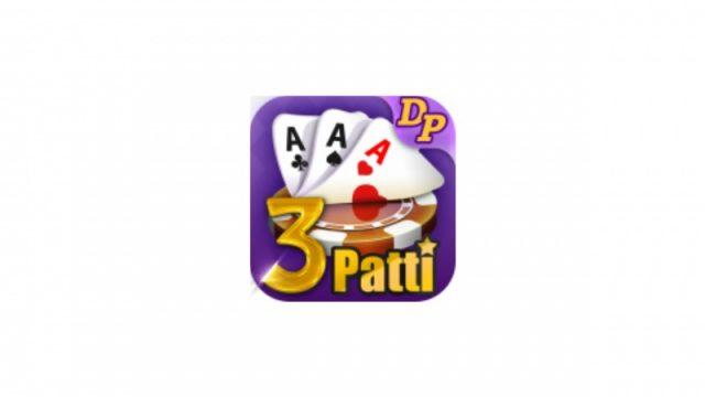 Teen Patti Chips(তিন পাত্তি চিপস)  কিনুন কবচেয়ে কম রেটে —  ১কোটি চিপস ৫০ টাকা মাত্র