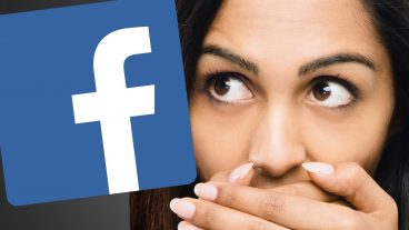 দেখে নিন আপনার প্রিয় জন Facebook এ কার Post Like/Share/Comment করে ? কি comment করে ? Facebook ছোটখাট হ্যাক বলাই জায় !!!