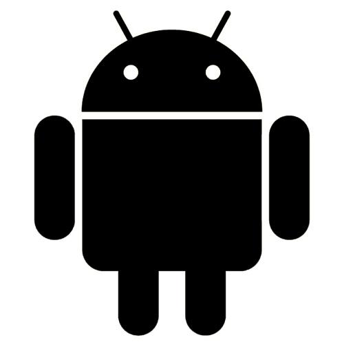আপনার Android মোবাইলের জন্য নিয়ে নিন নতুন একটি ভয়েস চ্যাঞ্জার। আপনার অবশ্যই ভালো লাগবে।