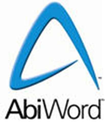 Microsoft Word এর বিকল্প একটি পোগ্রাম- AbiWord (মাত্র-৯ এমবি'র)