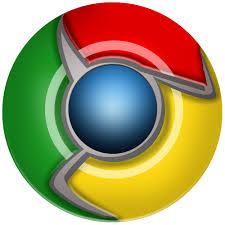 PC এর জন্য latest গুগল ক্রোম (Chrome) ডাউনলোড করে নিন- মাত্র ১ MB
