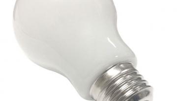 LED বাল্ব কেনার সময় যে ৫ টি বিষয় খেয়াল রাখবেন!!!