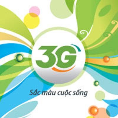 অনলাইনেই বেচাকেনা করুন বিভিন্ন ব্র্যান্ড এর আকর্ষণীয় 3G মোবাইল