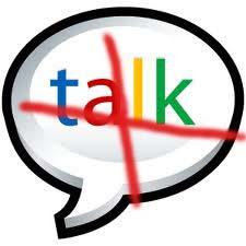 Google talk এ  আপনাকে কে ব্লক বা invisible করছে অতি সহজেই খুজে বের করেন।