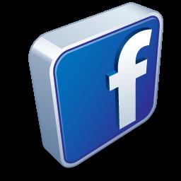 ভার্চুয়ালি ফেসবুক স্ট্যাটাস আপডেট করুন iPad , BlackBerry, iPhone বা Android দিয়ে !