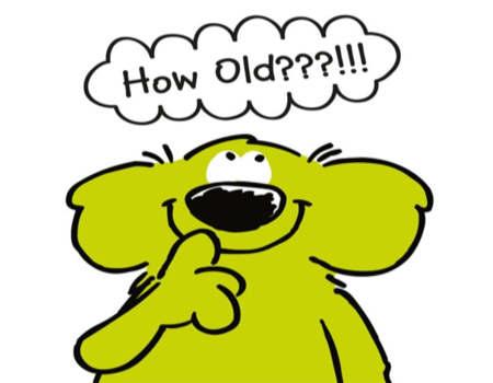 মাইক্রোসফট -এর নতুন উদ্ভাবন How-Old.Net ! ছবি আপলোড করলেই জানিয়ে দিবে আপনার বয়স !