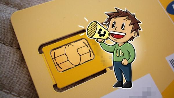 ♠★গ্রামীণফোনে ১জিবি 3G ডাটা কিনুন ৯ টাকায় স্পিড ৫১২kbps(Exclusive tune)★♠