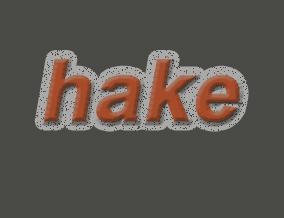 হ্যাক করুন বাংলার ইন্টারনেট [জিপি-বিএল-এয়ারটেল-রবি][হ্যাক এন্টি হ্যাক ফেক হ্যাক পর্ব-২]
