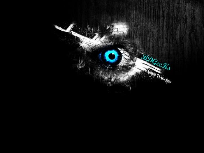 সি++,জাভা,এইচটিএমএল, জাভাস্ক্রিপ্ট, পিএইচপি এর বাংলা ভিডিও টিউটোরিয়াল!!!সবাইরে ওয়েলকাম!!!কারো একফোটা কামে দিলেই আমি ধন্য!! B-)) B-)) !:#P