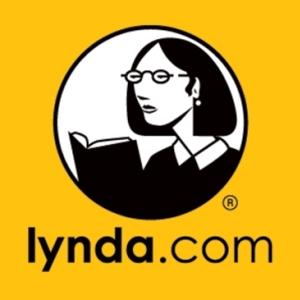▼ টরেন্ট ডাউনলোড ► ..::৪::.. Lynda.com নিয়ে মেগা না 'গিগা' টিউন। শুরু হয়েছে ডাউনলোড এর হইচই, জমে গেছে ভিড়।