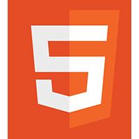 HTML5 দিয়ে বানানো অনলাইন গেম । কোন রকম প্লাগিন বা কোন সফটওয়্যার ছারাই চলে । নতুন প্রযুক্তির অসাধারণ উপহার । খেলে দেখুন ভালো লাগবেই!
