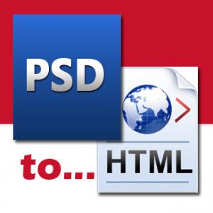 হাতে ধরে PSD2HTML পূর্ণাঙ্গ কোর্স [পর্ব-০১] : PSD2HTML কোর্স পরিচিতি ও PSD মোকাপ পরিচিতি [আপডেটঃ ভিডিও টিউটোরিয়াল]