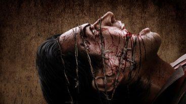 The Evil Within 2 (গেইমপ্লে+ডাউনলড লিঙ্ক)