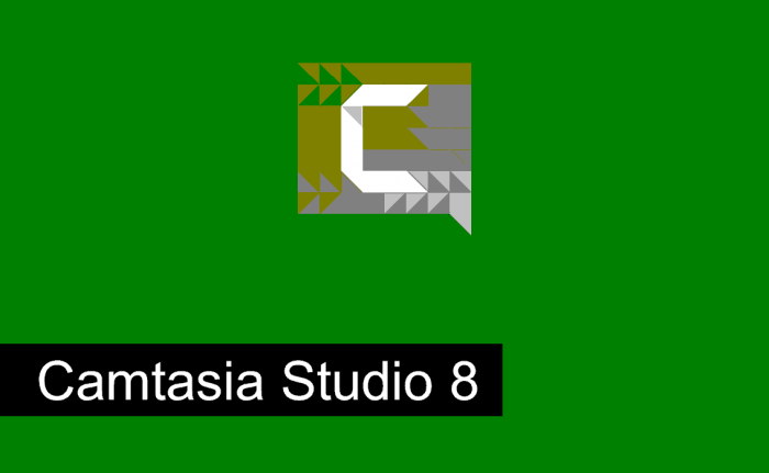 Camtasia Studio ৮ পর্ব -২। কিভাবে স্ক্রীন রেকর্ড করবেন, মিডিয়া ফাইল ইমপোর্ট, ফাইল প্রডিউস এবং শেয়ার করবেন?