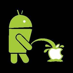 Top Android Apps (পর্ব ৬) – অ্যান্ড্রয়েডের জন্য নিয়ে নিন Latest প্লেয়ার MX Player,KMPlayer,VLC for Android beta সহ প্রয়োজনীয় 10 টি দরকারী Android অ্যাপস।