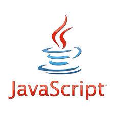 জাভাস্ক্রিপ্ট টিউটোরিয়াল [পর্ব-১২] :: জাভাস্ক্রিপ্ট স্ট্রিং (JavaScript String)