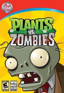Plant Vs Zombies ডাউনলোড করুন PC VERSION – Mediafire এ মাত্র ২২.২৯ মেগাবাইট ! ! !