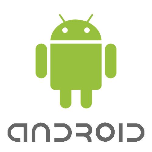 *****Android APPS RUN করুন আপনার WINDOWS এ*****