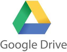 Free Hosting করুন Ggoogle Drive ব্যবহার করেঃ
