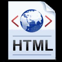 খুব দ্রুত দেখে নিন HTML সোর্স কোড আপনার ফোনের এন্ড্রযেড UC BROWSER দিযে