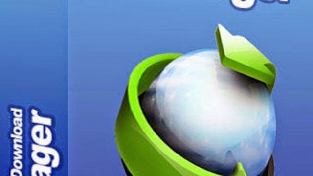 Internet Download Manager IDM 6.28 build 12 Full + Patch + Crack Free Download [Latest]