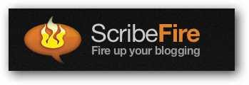Scribefire, এবার সাইটে না ঢুকেই পোষ্ট করুন ইচ্ছা মত নিমেষের মধ্যেই খুব সহজে
