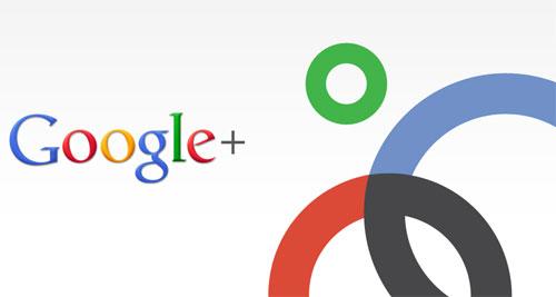 Facebook তাদের সাইটে Google+ এড ব্যান করে দিচ্ছে