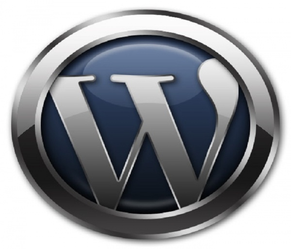 WordPress Development শেখার জন্য বিশ্বের নামি-দামি সাইটগুলোর তালিকা।
