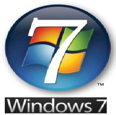 "Windows 7 USB/DVD Download Tool"" দিয়ে  USB Brun  করার সময় Error Message এর সমাধান ??"