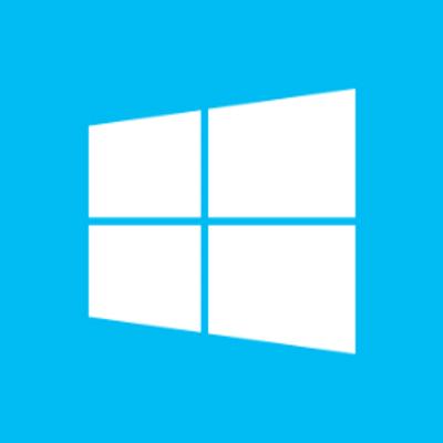 Windows এর এক্টিভিসন সিস্টেম বাদ দিয়ে পুর windows টাই ফ্রি করে নিন !!!