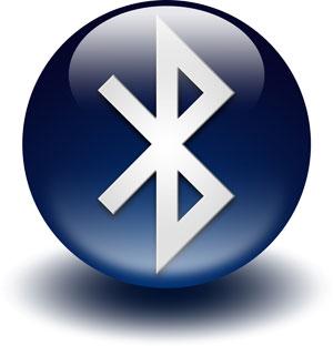 Bluetooth দিয়ে পিসি থেকে কি এন্ড্রুয়েট মোবাইলে নেট শেয়ার করা যায় ?