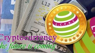 ALIBABA GROUP এর LCFHC.COM এ সাইন আপ করলেই 1380$ ফ্রি নতুন CRYPTO CURRENCY সাইট