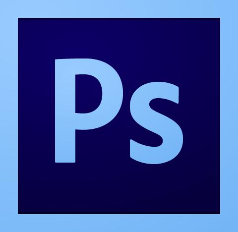 Adobe Photoshop ব্যাবহার করুন অনলাইনে