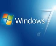Windows 7-এর কিছু গুরুত্বপূর্ণ কনফিগার (পর্ব-২)