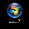 Windows 7-এর কিছু গুরুত্বপূর্ণ কনফিগার (পর্ব-৩)