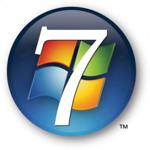 Windows 7 এ ডিফল্টভাবে যে Folder Icon আছে তা পরিবর্তন করুন ।