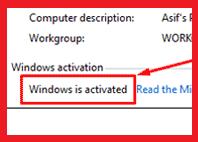 Windows এর সব Activator এখন এক সাথে