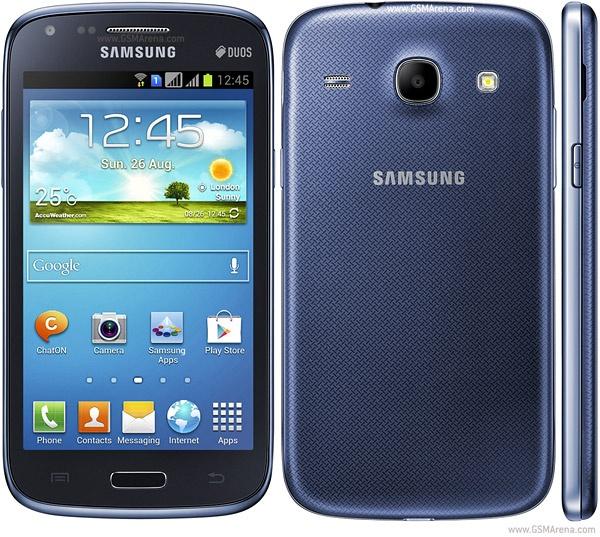 যারা Samsung Galaxy Core কিনতে চান তারা আর কিনেন না