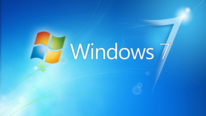 WINDOWS 7 ULTIMATE 2016 (ফ্রি ডাওনলোড পিসির জন্য)