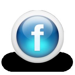 Facebook Best Friends রা আপনা কে পাক online আর বাকি সবাই পাক offline