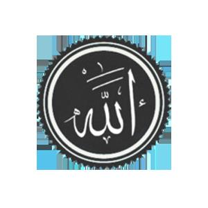 মুসলিম ভাই – বোনদের জন্যে আমার তৈরী একটি ইসলামিক উইন্ডোজ ফোন এপস